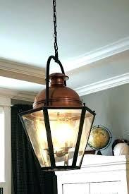 lantern style lighting. Exellent Lighting Lantern Style Lighting Light Fixtures Outdoor  Low   Intended Lantern Style Lighting