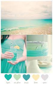tag archive for color palette home bunch interior design ideas sea glass