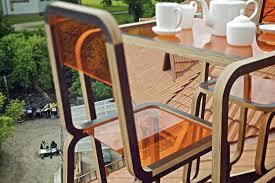 rooftop furniture. ain bunikyt ridged rooftop furniture