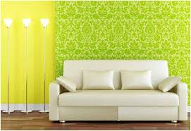 Small Picture Jazz Up your Living Room with Fabulous Wallpaper Designs