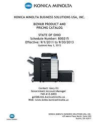 You are downloading bizhub remote access latest apk 3.1.1. Konica Minolta Business Solutions Usa State Of Ohio