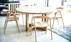 round wooden table and chairs circular kitchen table global circular dining table circle kitchen table set round wooden kitchen table wood table chairs