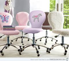 endearing desk chairs for kids kids desk chairs childrens room popular of desk chairs for girls