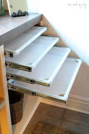 4 Fun and Useful Energy-Saving Projects. Laundry Room Drying RackLaundry ...
