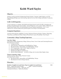 Retail Resume Objective Examples Amusing Oil Field Resume Objectives Examples Retail Resume