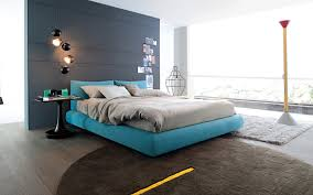 Bedroom Interiors Innovative Interior Ideas For Your Brilliant And Breezy Bedroom
