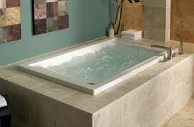 60 x 36 whirlpool bathtub kohler bathtubs 60 x 36 60 x 36 jetted bathtubs evolution 539 x 36 deep soak everclean air bath bathtubs new deep soaking bathtubs