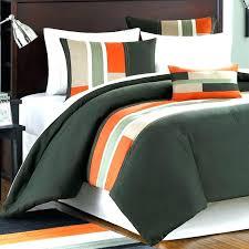 olive green sheet pipeline twin comforter set olive green photo 1 bedding queen olive green
