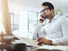 Image result for Tips Mengatasi Rasa Bosan dengan Pekerjaan yang Itu-Itu Saja