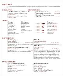 download sample resume template photographer resume template download jpg