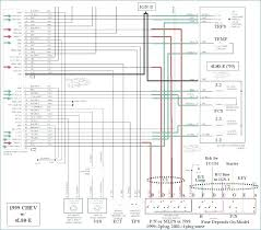 peterbilt 379 ac wiring wiring diagram used peterbilt wiring diagram wiring diagram centre 2001 peterbilt 379 ac wiring diagram 2005 peterbilt 379