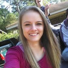 Brandie Holden (brandieee16) on Myspace
