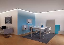 Kleine Räume Gestalten So Wirken Kleine Räume Größer Paulmann Licht