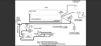 ford crown victoria police interceptor radio wiring diagram ford crown victoria police interceptor radio wiring diagram moreover 325i engine schematic