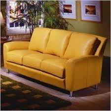 Yellow leather chair Rand Inspirational Yellow Leather Sofa Luxury Yellow Leather Sofa 60 Home Kitchen Ideas With Yellow Leather Pinterest Pin By Besthomezone On Affordable Furniture Home Set Pinterest