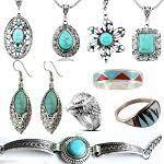 native craft supplies new jewelry