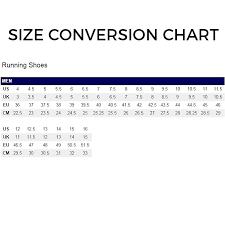 Shoe Chart Us Mens Cm Size W4psnxhhq