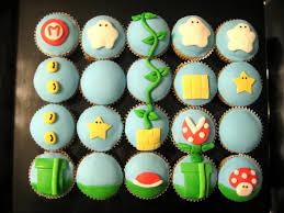 Super mario cupcake toppers, super mario toppers, super mario party, mario cupcake toppers, luigi, toad, yoshi, koopa troopa, mario party. Super Mario Cupcakes Very Funny Pics