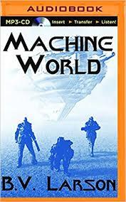Amazon Uk Mp3 Chart Machine World Undying Mercenaries Amazon Co Uk B V