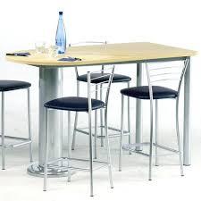 Ikea Table Haute Bar Related Post Table Bar Pliable Tabouret Table