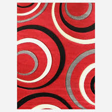 fascinating wwe big and strong area rug uniquely modern pic of black white red style green teas trend xfile contemporary rugs marvelous navy yellow gray