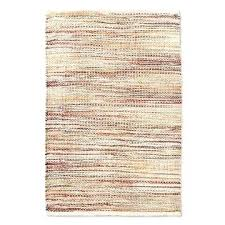 threshold accent rug pretentious target accent rugs rug good area braided and threshold belfast accent threshold accent rug
