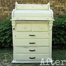 Diy furniture makeovers unique diy furniture makeovers Chalk Paint 10 Fabulous Furniture Makeovers Using Chalk Paint before And After Two It Yourself 10 Fabulous Furniture Makeovers Using Chalk Paint before And After