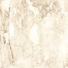 Marvelous Traditional House Ideas Added Abstract Finished Textured Wall For  Classic Wall Painted Ideas