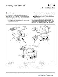 wiring diagram for a freightliner century wiring diagram 07 freightliner m2 wiring diagrams nilza net