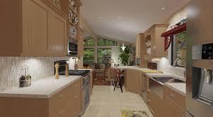 Plus High End Sofas Chairs Dark Rattan For Platform Sofas Wooden - Mountain home interiors