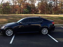 lexus is 250 2014 blue. Delighful 2014 Pics Of Your Dark Blue IS250350imagejpg For Lexus Is 250 2014 Blue A