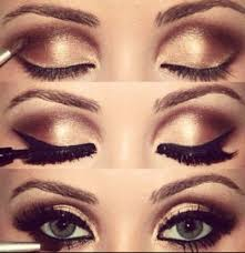 126 best eyes are the windows to the soul images on eye makeup tutorials beauty makeup and flawless makeup