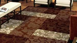 10 x 12 area rugs rug 10a12 rug excellent x area rugs decoration in x rug 10 x 12 area rugs