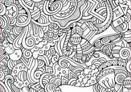I Love You Coloring Pages 11438 Tigger Coloring Pages Coloring Pages