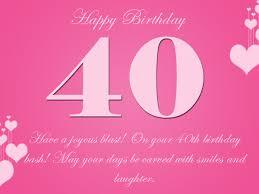 Birthday wishes friendship funny ~ Birthday wishes friendship funny ~ 40th birthday wishes 365greetings.com