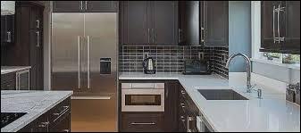 10 elegant prefab kitchen countertops concept