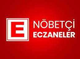 KOCAELİ GEBZE BUGÜN NÖBETÇİ ECZANE HANGİSİ NEREDE TELEFON NUMARALARI -  Muhabir TV