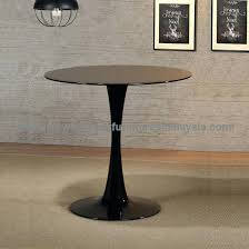office furniture round table office furniture flip top tables