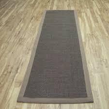 amusing sisal runner trend ideen as sisal rug runner for stairs alluring sisal runner