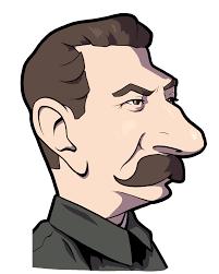 Fist Transparent Background Stalin Transparent Background Raised Fist Wikipedia
