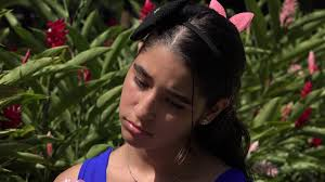 Latina teen 12 00