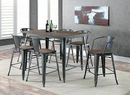 kitchen round tables living alluring small kitchen round table dining deals sets furniture kitchen small round