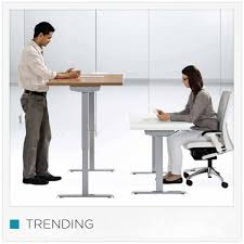 Browse All Products Trending  Shop Office Desks