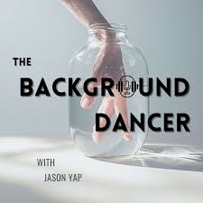 The Background Dancer