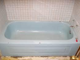 Blue Bathtub bathroom mesmerizing blue bathtub paint 89 cute blue bathtub 6625 by guidejewelry.us