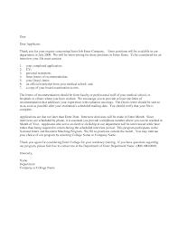 Best Photos Of Sle Letter Of Residency Proof Of Residency Letter