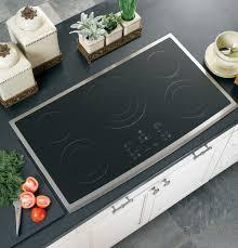 vi]Một số lỗi thường gặp với bếp điện từ và cách khắc phục[:]