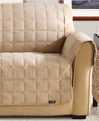 top furniture covers sofas. Delighful Top Sofa Pet Covers Delighful Elegant Waterproof Cover For Pets 35  Modern Ideas With And Top Furniture Covers Sofas R