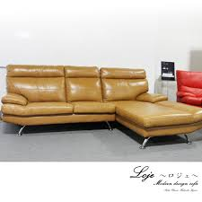 modern design sofa black color leather sofa design stylish modern interior leather 02p11apr15