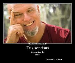 Ezequiel Gutierrez - corderagranrex